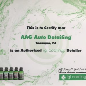 https://www.aagautodetailing.com/wp-content/uploads/2019/07/Photo-Nov-13-11-35-46-AM-300x300.jpg