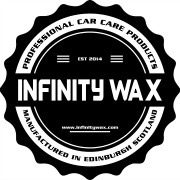 https://www.aagautodetailing.com/wp-content/uploads/2020/06/Inifity-Wax-Logo-180x180.jpg